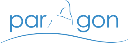 Paragon Pilates and Physical Therapy, LLC