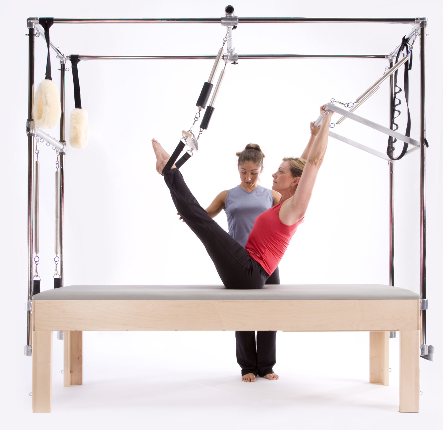 trapeze_table