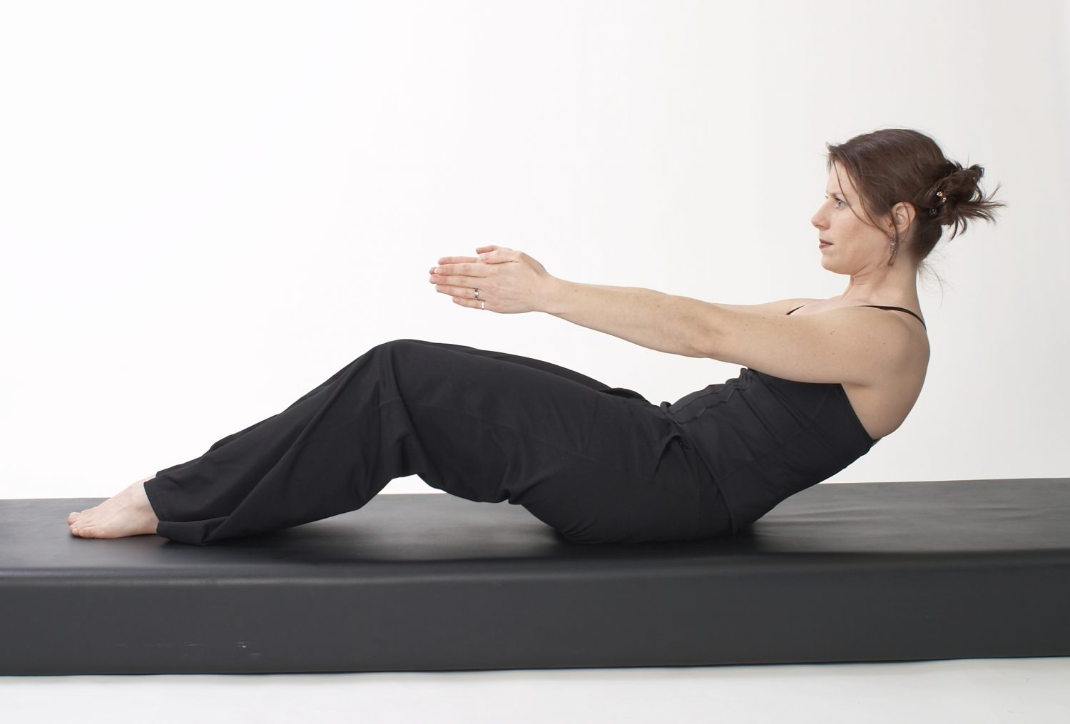 pilates_roll_up